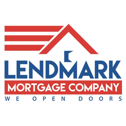 Lendmark Home Assist