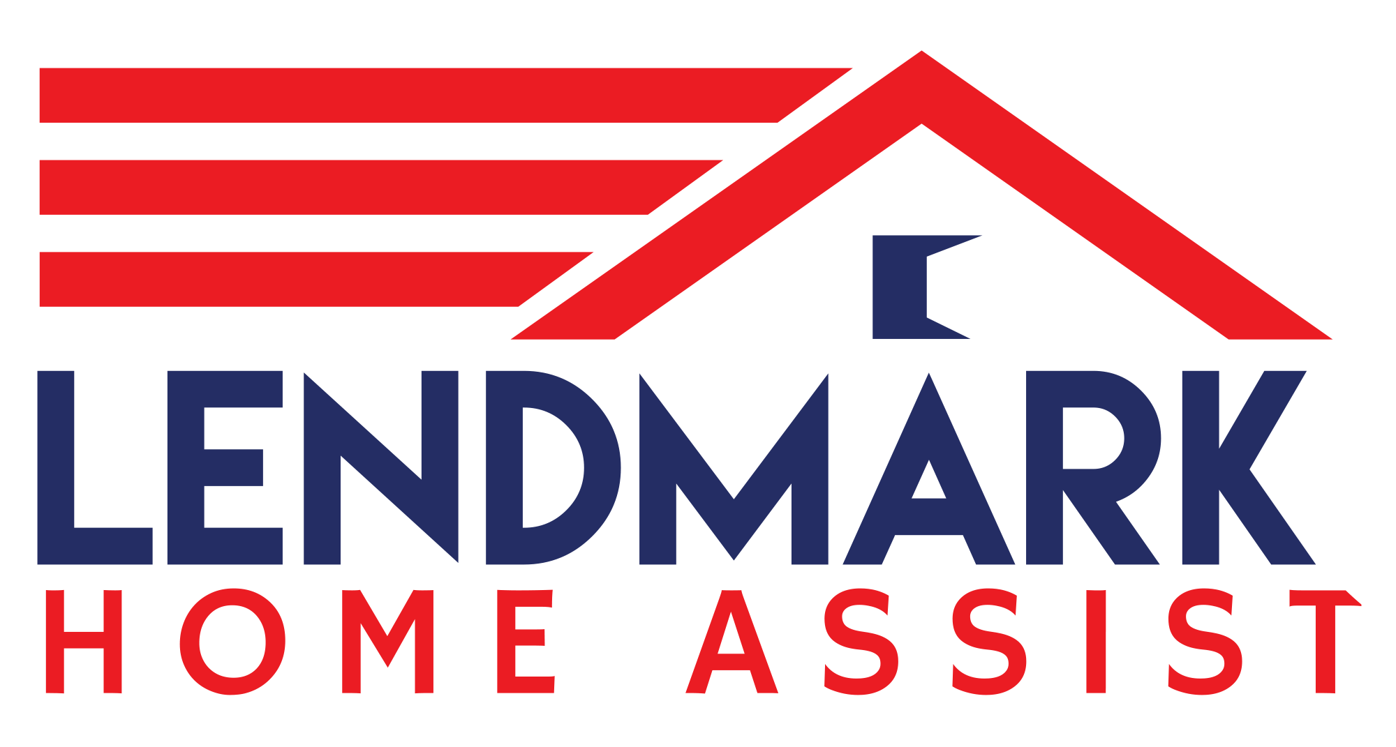 Lendmark Home Assist